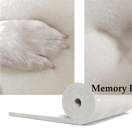 EXTRA-ESPUMA-MEMORY1