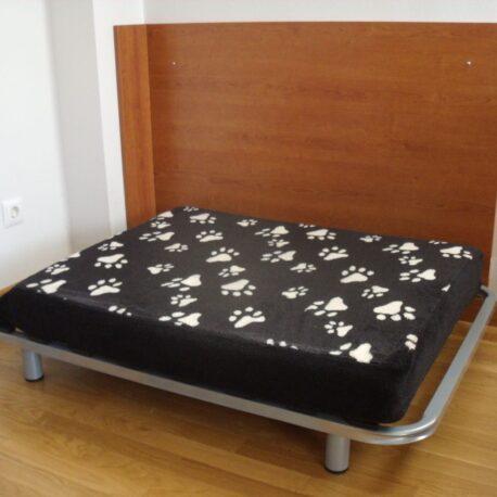 Somier para perros04