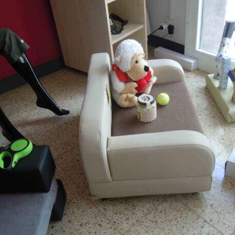 Sofa-Tiffany-Oferta05