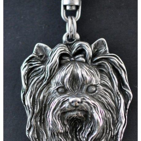 llavero Yorkshire Terrier01