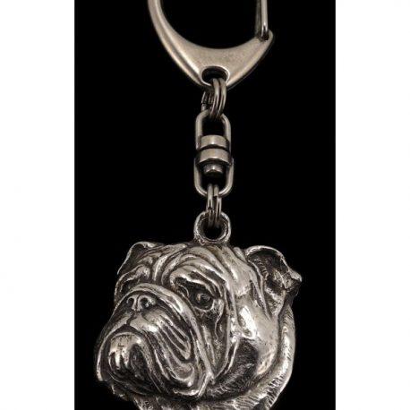 llavero bulldog ingles02