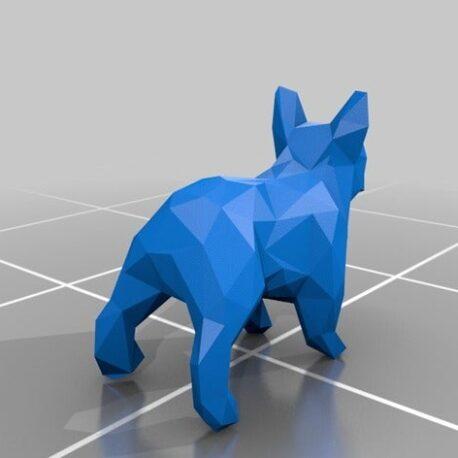 bulldog-frances-04