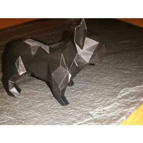 bulldog frances06