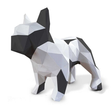 bulldog frances08