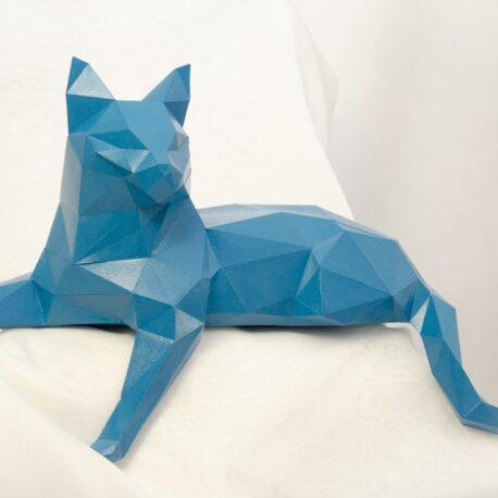 gato tumbado04