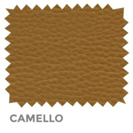 Polipiel Plus camello