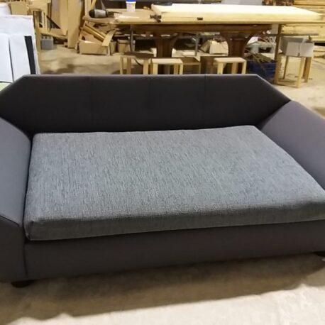 sofa para perros modelo california