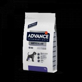 Advance Articular 12 kg