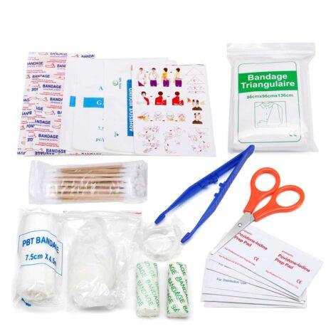 bolsa de primeros auxilios03