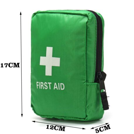 bolsa de primeros auxilios04
