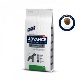 Advance Leishmaniasis 12 kg
