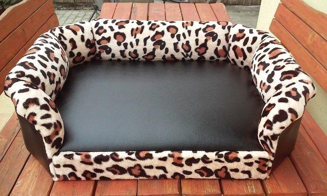 cama perro12