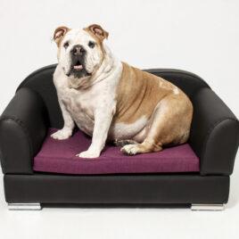 Sofa Modelo Miami