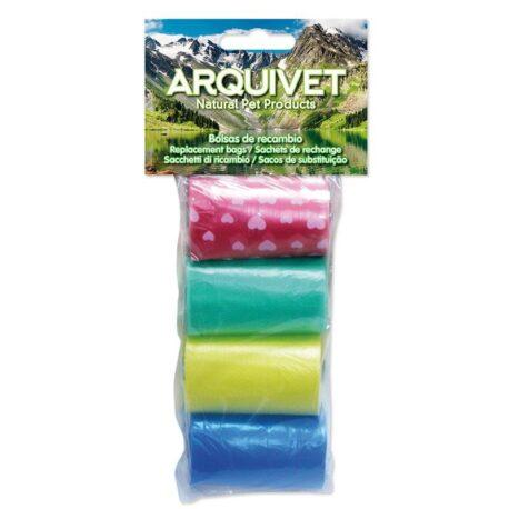bolsas-de-recambio-de-colores-4-rollos-x-20-bolsas