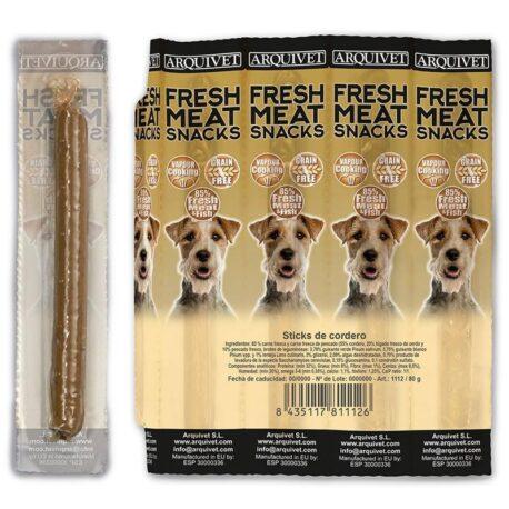 fresh-meat-dog-snacks-8-sticksde-cordero-individual-pack